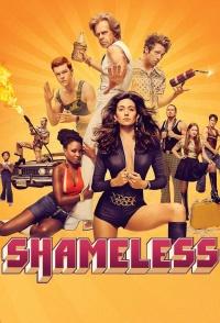 دانلود Shameless فصل ششم