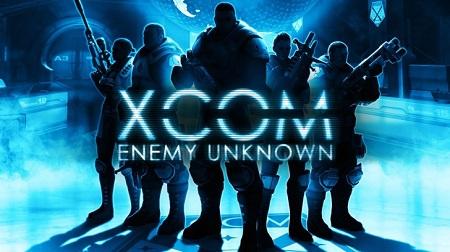 دانلود نسخه فشرده بازی XCOM Enemy Unknown برای PC