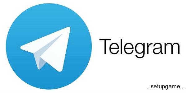 ترفند تلگرام: افزایش سرعت و رفع مشکل کمبود حافظه