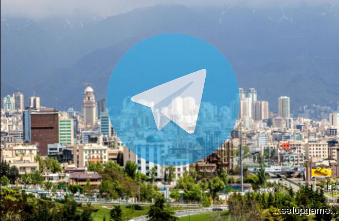 باز هم تلگرام و باز هم اختلال؛ اینبار مشکل از کجاست؟!