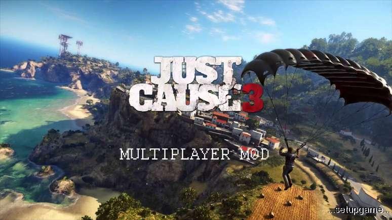 از تولید یک ماد جالب برای بازی Just Cause 3 تا فروش 12 میلیون نسخه ای Star Wars Battlefront