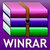 دانلود نرم افزار فشرده ساز فایل ها WinRAR 5.21 Final