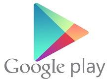 آموزش دانلود برنامه های و بازی های پولی گوگل پلی به صورت رایگان