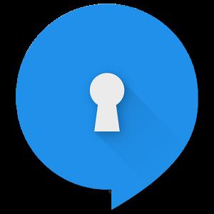 دانلود Signal 3.9.0 نسخه جدید مسنجر سیگنال برای اندروید