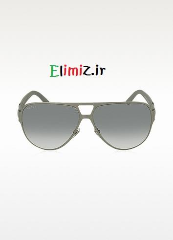 مدلهای زیبای عینک آفتابی