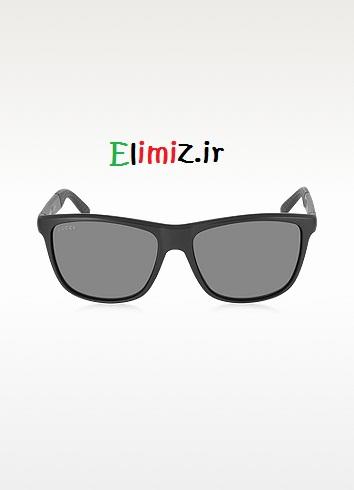مدل عینک مردونه 2015
