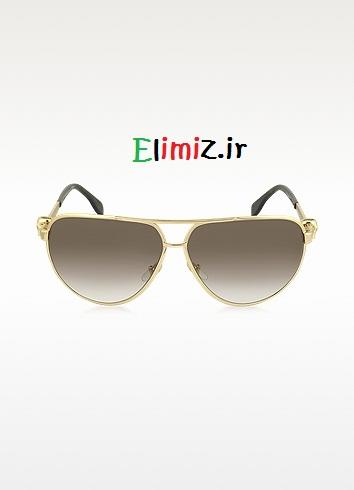 مدل جدید عینک آفتابی پسرانه