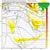 فردا ؛ احتمال بارندگی در برخی مناطق استان خصوصا ارتفاعات ! افزایش دما در پایان هفته !