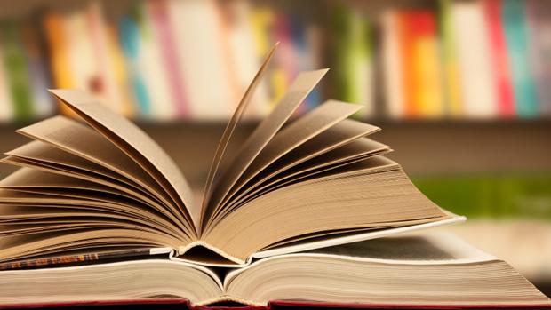 دانلود کتاب درباره تات ها و فرهنگشان