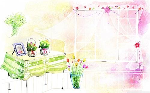 http://rozup.ir/view/1125403/2d_digital_art_62-wallpaper-1440x900.jpg