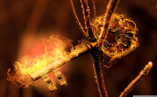 http://rozup.ir/view/1125406/burning-wallpaper-1440x900.jpg