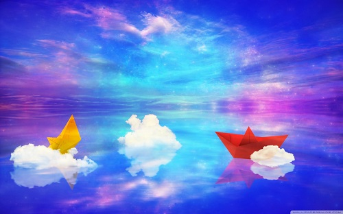 http://rozup.ir/view/1125407/clouds_fantasy_world-wallpaper-1440x900.jpg