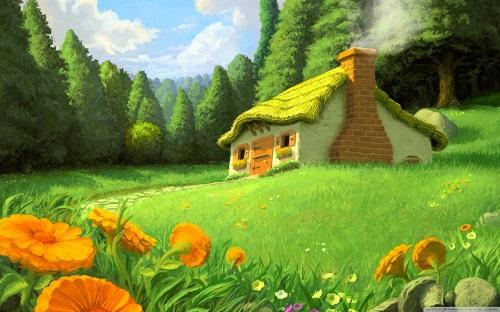 http://rozup.ir/view/1125410/fantasy_landscape-wallpaper-1440x900.jpg