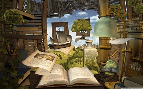 http://rozup.ir/view/1125414/lost_in_a_good_book-wallpaper-1440x900.jpg