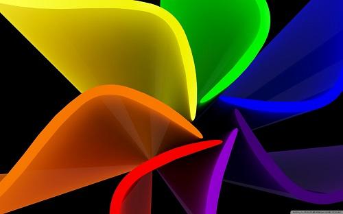 http://rozup.ir/view/1125416/rainbow_curve-wallpaper-1440x900.jpg
