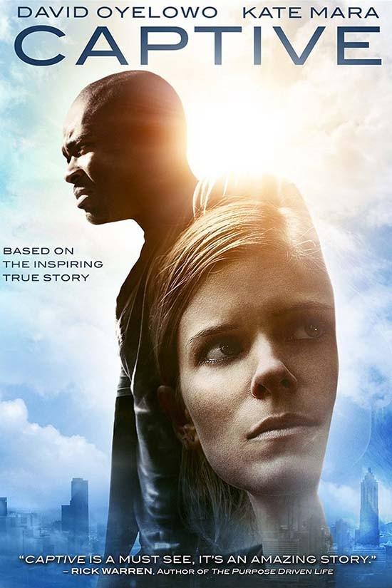 دانلود رایگان فیلم ۲۰۱۵ Captive