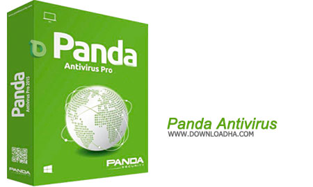 آنتی ویروس جدید و قدرتمند Panda Antivirus Pro 2016 16.1.0