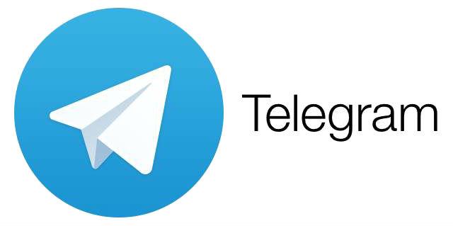 دانلود Telegram v3.4.0