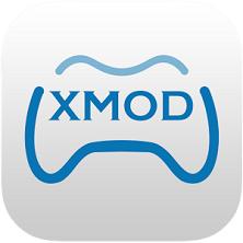 دانلود Xmodgames 2.2.2 ایکس مود گیم هک و تقلب در بازی اندروید