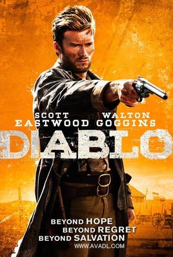 دانلود رایگان فیلم Diablo 2016