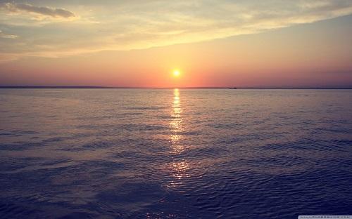 http://rozup.ir/view/1133099/sea_sunrise-wallpaper-1440x900.jpg