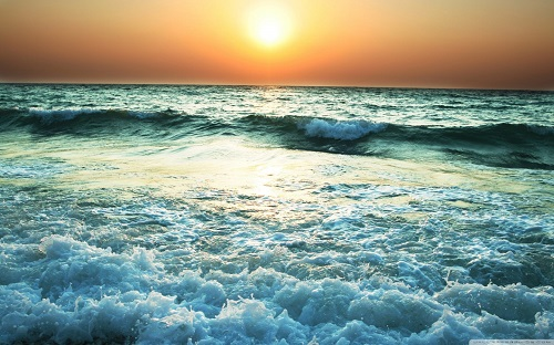 http://rozup.ir/view/1133100/sea_water-wallpaper-1440x900.jpg