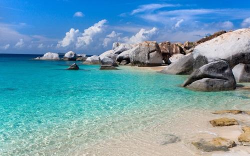 http://rozup.ir/view/1133102/tropical_beach_5-wallpaper-1440x900.jpg