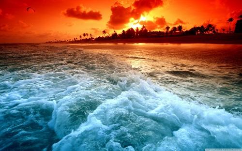 http://rozup.ir/view/1133103/tropical_beach_sunset_2-wallpaper-1440x900.jpg