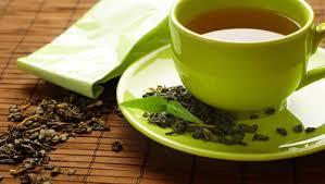 نتیجه مصرف بی اندازه چای سبز(ناباروری)