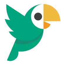 دانلود چتیمیتی Chatimity 7.3.1 برنامه چت روم برای اندروید