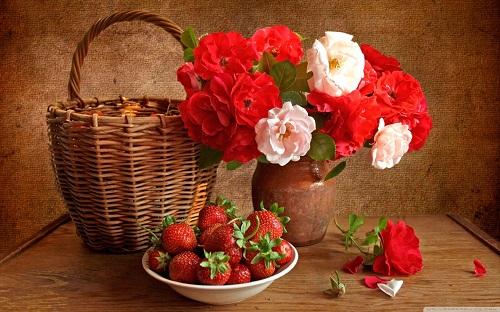 http://rozup.ir/view/1136841/floral_arrangement-wallpaper-1440x900.jpg