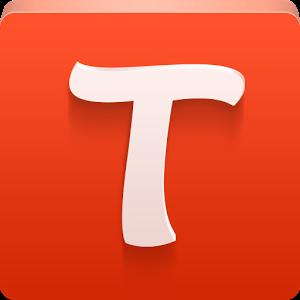 دانلود Tango Messenger, Video & Calls 3.21.187989 – تانگو اندروید