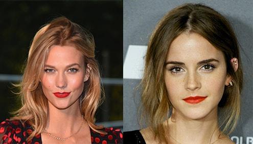 مدل های جدید مو کوتاه زنانه درسال2016
