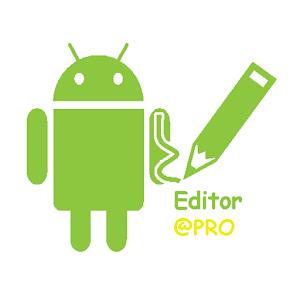 دانلود APK Editor Pro 1.3.27 ویرایش برنامه های اندروید