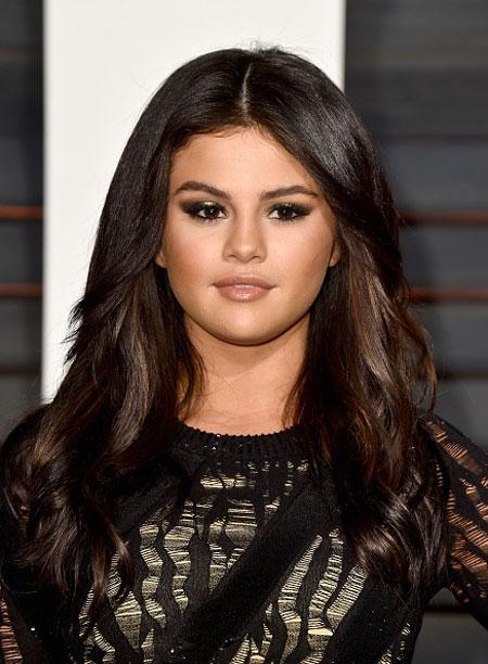 http://rozup.ir/view/1140193/Selena%20-%20icnp2013.ir%20%20(3).jpg