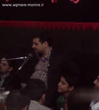 http://rozup.ir/view/1143121/mojezat.imam.hadi-raefi.poor.jpg