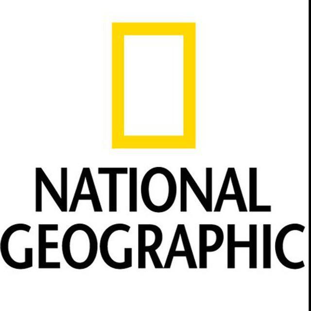 کانال نشنال جئو گرافی