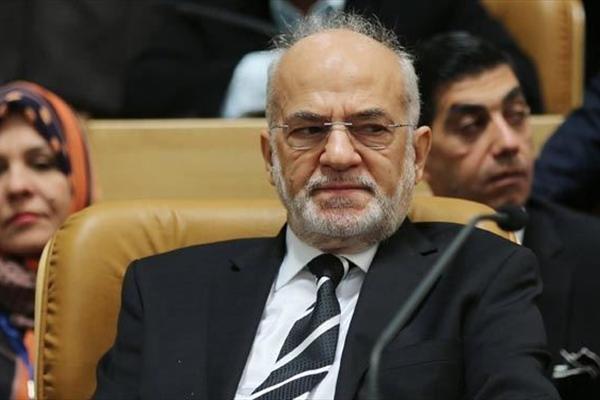 قولی که عربستان به عراق در قبال محکوم کردن ایران داد