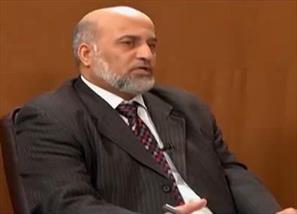 گستاخی دیپلمات اردنی علیه ایران