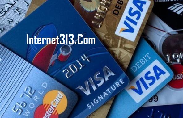 حساب خارجی هک شده