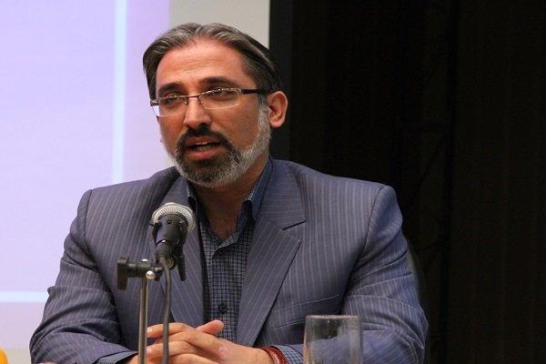 هرگونه شائبه کمک دولتی به جریانات سیاسی در انتخابات باید رفع شود