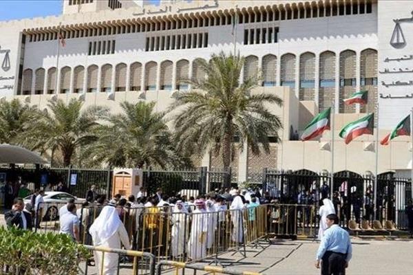 حکم اعدام دادگاه کویت برای یک ایرانی/ اعتراف زیر شکنجه