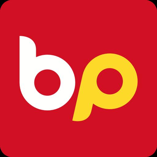 دانلود BisPhone 1.8.3 مسنجر بیسفون برای اندروید