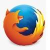 مرورگر فایرفاکس - Mozilla Firefox 36