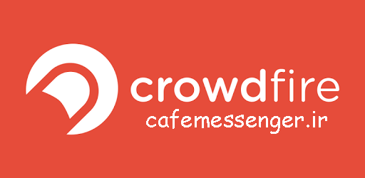 دانلود Crowdfire 2.2.4 انفالو کردن به سرعت کاربران اینستاگرام و تویتر