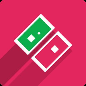 دانلود دوآل DUAL! 1.2.35 بازی دو نفره برای اندروید