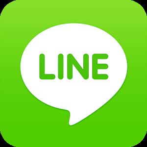 دانلود LINE: Free Calls & Messages 5.8.0 – تماس و پیامک رایگان اندروید