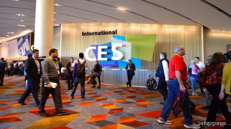 مروری بر برترین های کامپیوتری در CES 2016