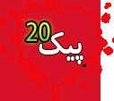 انجمن پیک20