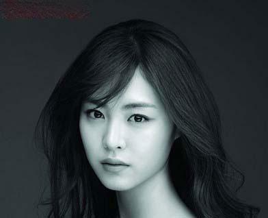 عکس هایی از زیباترین دختران کره ی جنوبی